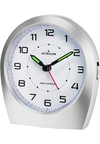 Atrium Funkwecker »A620-19« kaufen