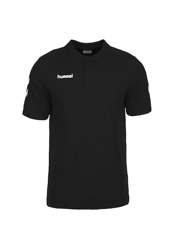 hummel Poloshirt »Hmlgo« kaufen