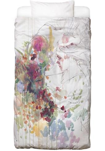 Bettwäsche »Tulip«, Juniqe kaufen