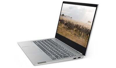 ThinkBook 13 Zoll, Lenovo kaufen
