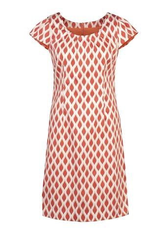 MILLION - X A - Linien - Kleid »Maria« kaufen