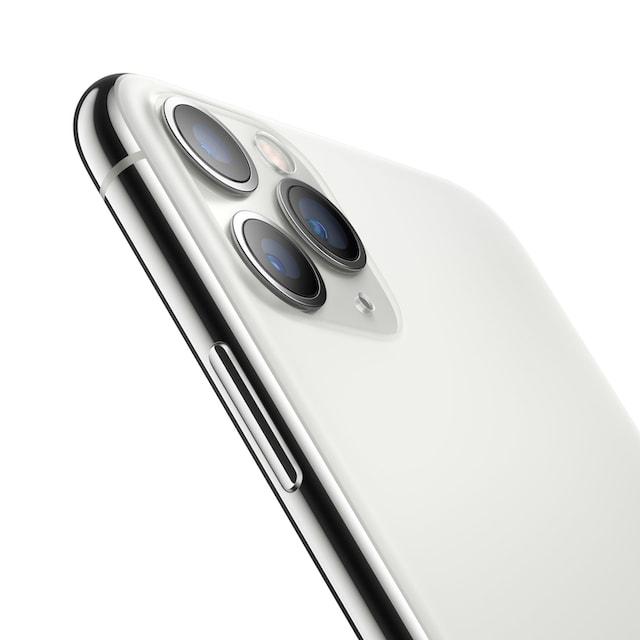 iPhone 11 Pro, Apple, »Smartphone 256 GB 5,8 Zoll«
