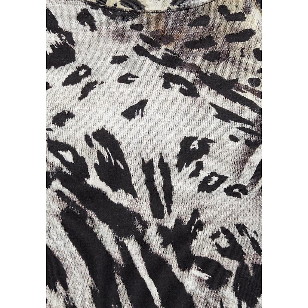 Boysen's Longshirt