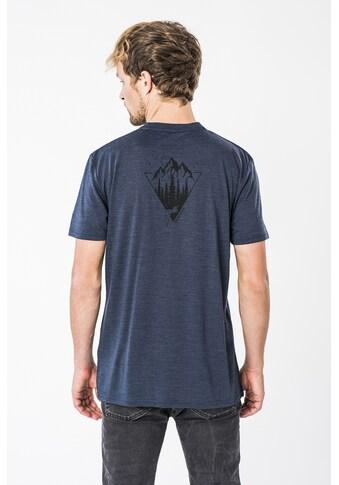 SUPER.NATURAL T - Shirt »M GRAPHIC TEE« kaufen