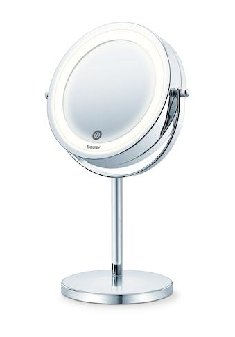 Beleuchteter Kosmetikspiegel, Beurer, »BS 55« kaufen