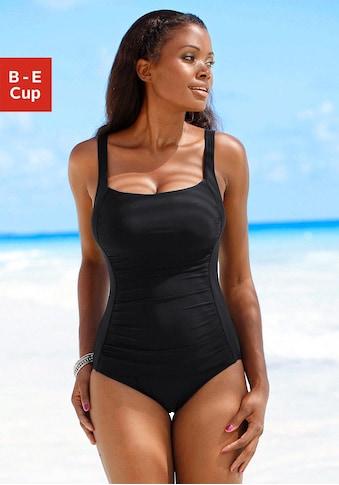 LASCANA maillot de bain acheter