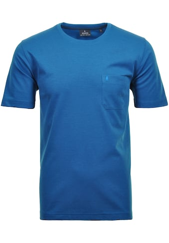 RAGMAN T - Shirt kaufen