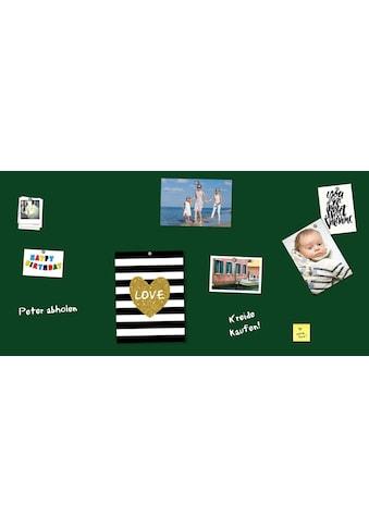 queence Tafelfolie »Memoboard«, magnetisch kaufen