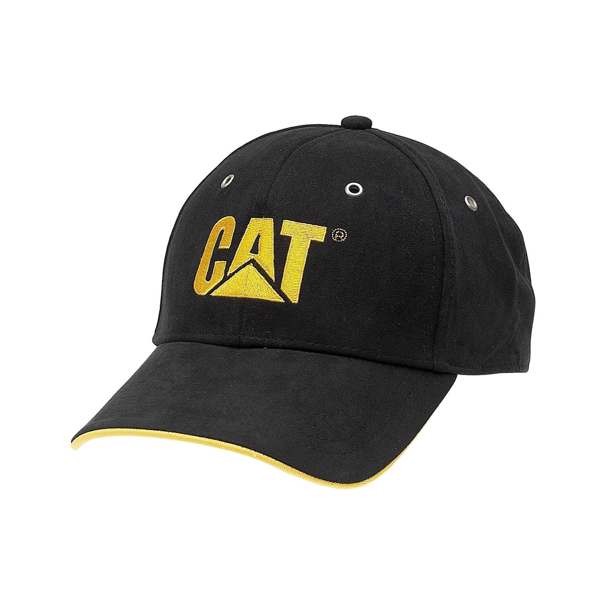 Image of CATERPILLAR Baseball Cap »C434 Baseballkappe«