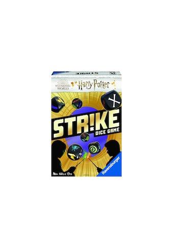 PT05 Spiel »Harry Potter Strike« kaufen
