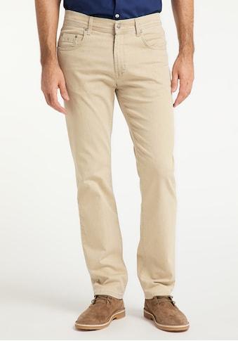 Pioneer Authentic Jeans Regular - fit - Jeans »RANDO AUTHENTIC LINE« kaufen