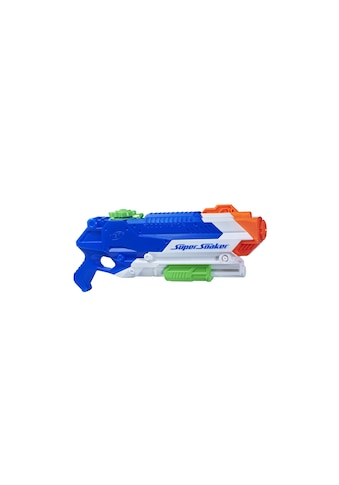 Nerf Wasserpistole »Super Soaker Floodinator« kaufen