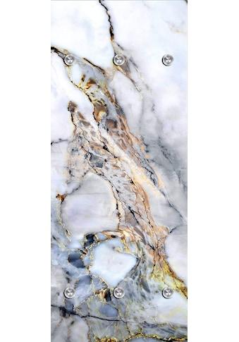 queence Garderobenpaneel »Marlik« kaufen