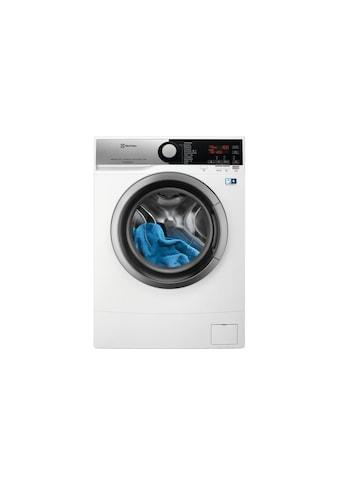 Elektrolux Waschmaschine, WAGL6S300 A+++, 7 kg, 1200 U/min kaufen