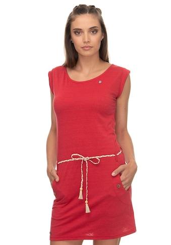 Ragwear Shirtkleid »TAG« kaufen