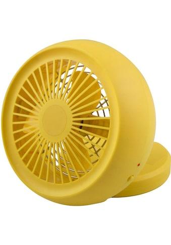 Sonnenkönig Tischventilator »DINKY« kaufen