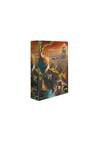 Kosmos Spiel »Andor: La Libé« kaufen