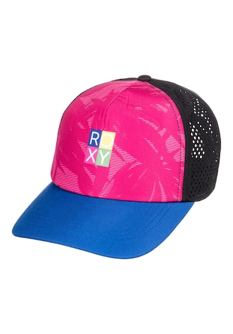 Roxy Trucker Cap »Surfed Out« kaufen