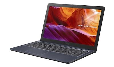 Laptop, Asus, »R543MA - DM661T« kaufen