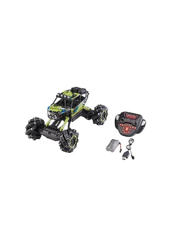 Revell® RC-Auto »Mad Monkey RTR« kaufen