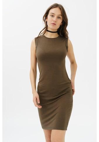 trueprodigy Partykleid »Mary-Alice«, in taillierter Form kaufen