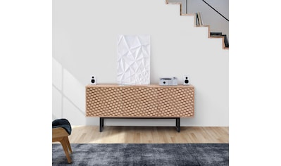 Woodman Sideboard »Millie« kaufen