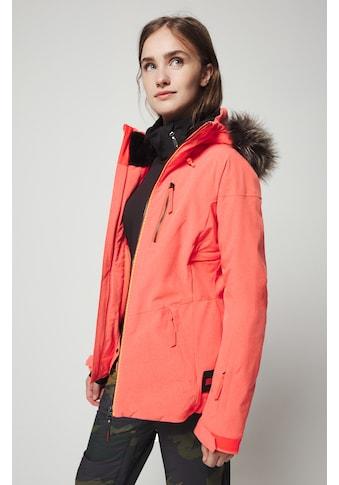O'Neill Skijacke »Vauxite jacket« kaufen