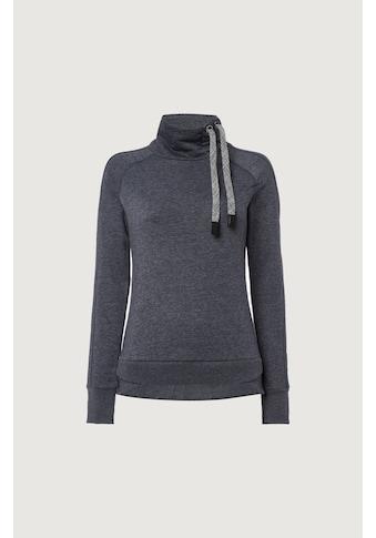 O'Neill Sweatshirt mit hohem Kragen »S.cruz« kaufen