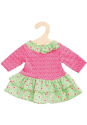 Heless Puppenkleidung »Blumi, Gr. 35-45 cm« kaufen