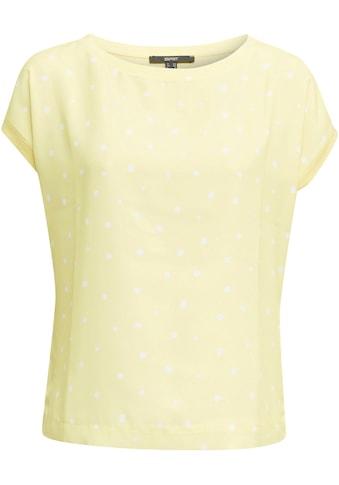 Esprit Collection T - Shirt kaufen