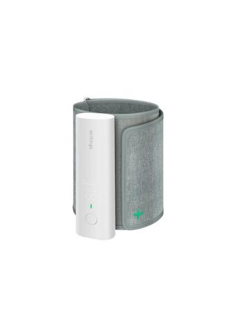 Blutdruckmessgerät, Withings, »BPM Connect« kaufen