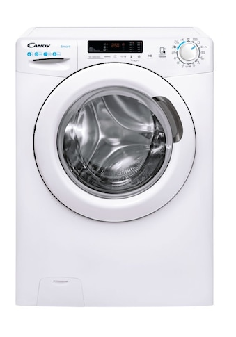 Candy Waschmaschine, CS34 1262DE/2-S, 6 kg, 1200 U/min kaufen
