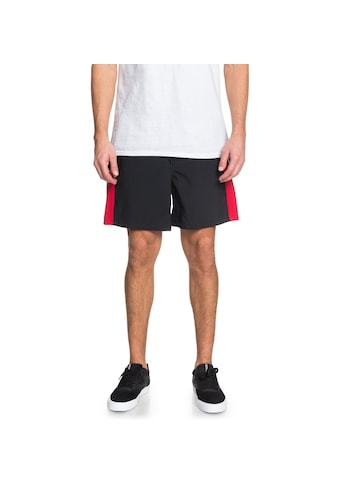 "DC Shoes Shorts »Towback 18""« kaufen"