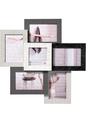 Walther Galerierahmen »Home« kaufen
