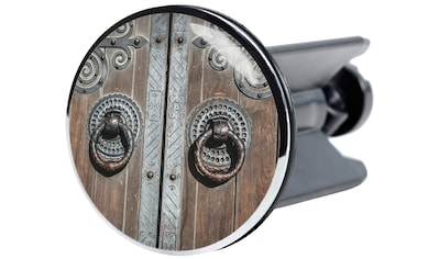 Sanilo Waschbeckenstöpsel »Door«, Ø 4 cm kaufen
