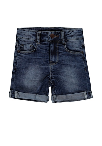 Marc O'Polo Junior Jeansshorts kaufen
