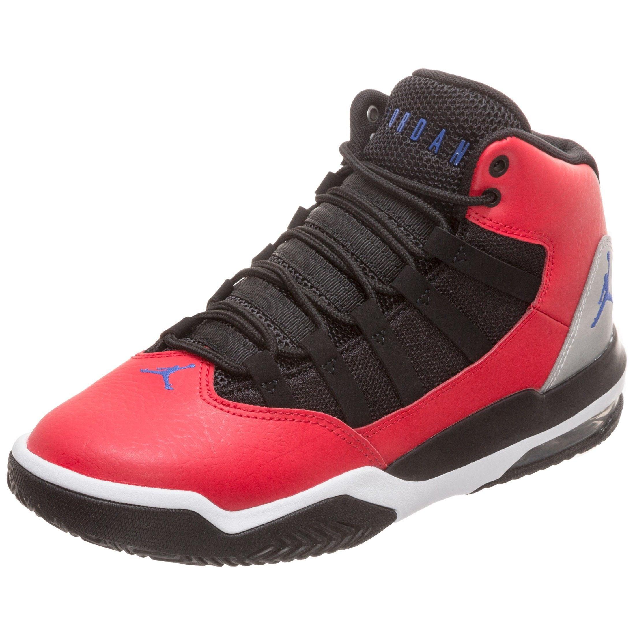 Image of Jordan Basketballschuh »Jordan Max Aura«