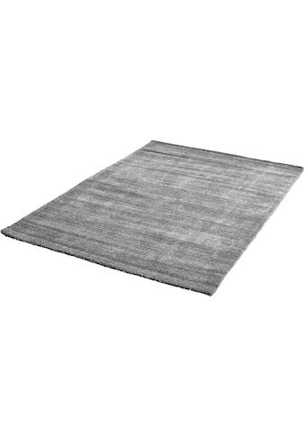 Obsession Teppich »My Wellington 580«, rechteckig, 16 mm Höhe, Obermaterial: 50%... kaufen