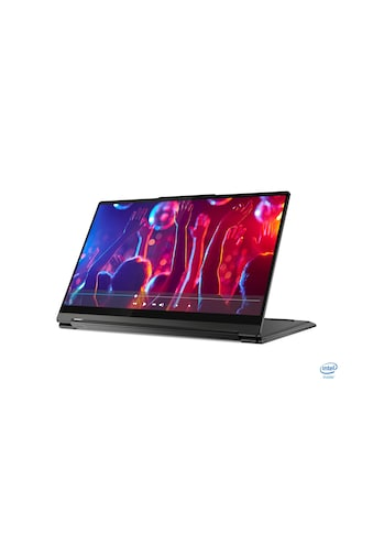 Lenovo Notebook »Lenovo Notebook Yoga 9i 14ITL5 (Int«, (1000 GB SSD) kaufen