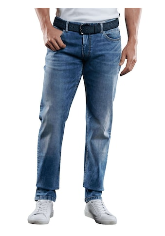 Engbers Jeans 5-Pocket Superstretch kaufen
