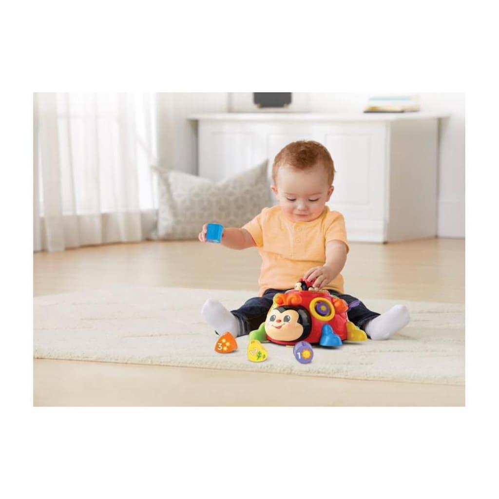 Vtech® Steckspielzeug