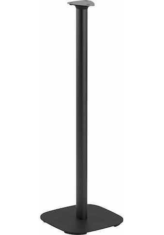 vogel's® Lautsprecherständer »SOUND 5313«, für DENON HEOS 1 und DENON HEOS 3, in 2 Farben kaufen