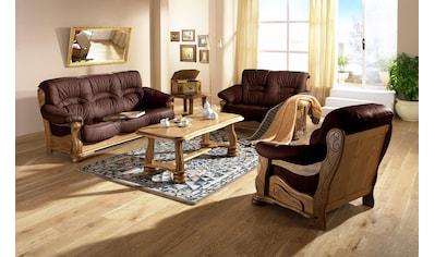 Max Winzer® 2 - Sitzer »Texas« kaufen