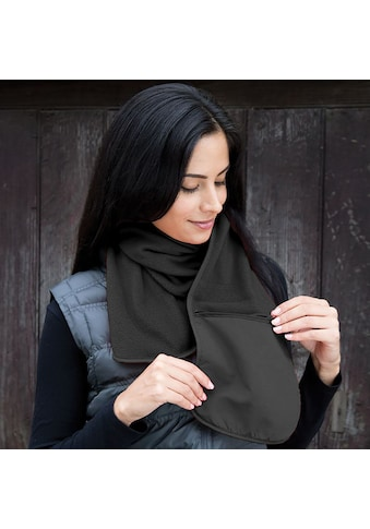 Result Fleeceschal »Active Anti-Pilling Fleece-Schal / Winterschal mit... kaufen