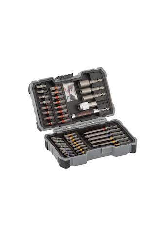 Bosch Professional Bit-Set kaufen