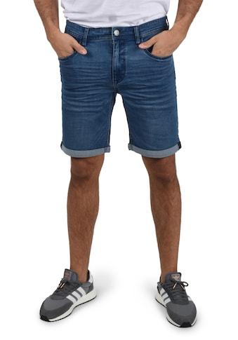 Blend Jeansshorts »Bendigo« kaufen