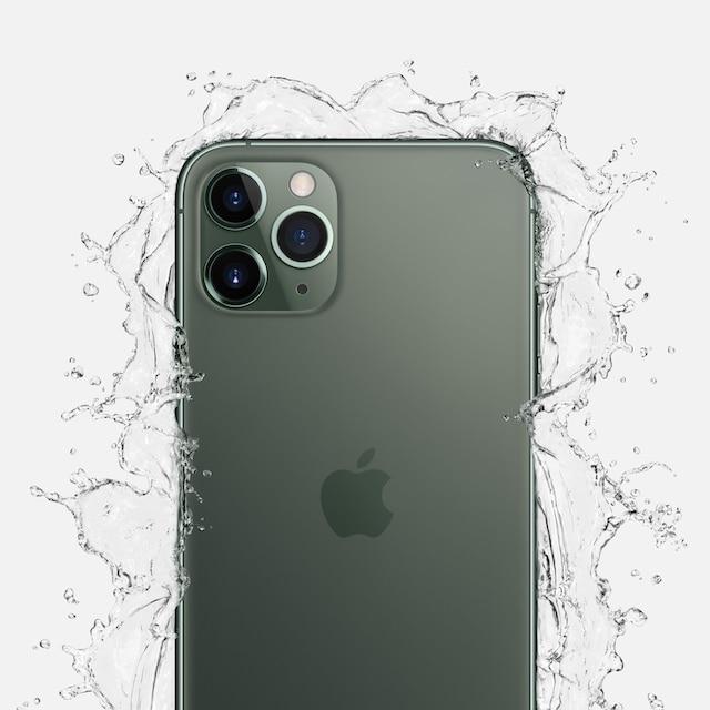 iPhone 11 Pro, Apple, »Smartphone 64 GB 5,8 Zoll«