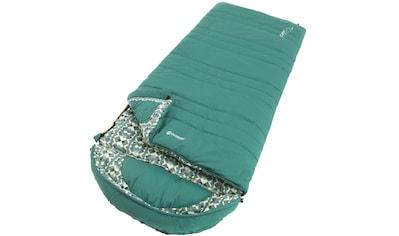 Outwell Schlafsack »Outwell Schlafsack Camper Supreme« kaufen