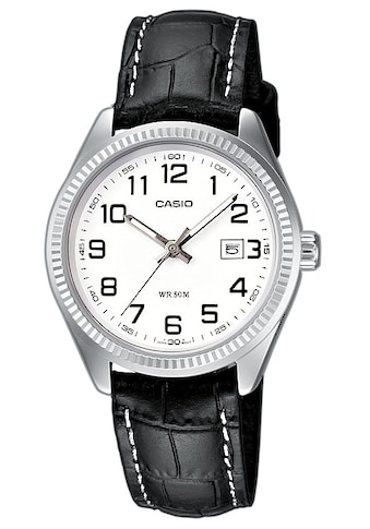 Casio Collection Quarzuhr »LTP - 1302PL - 7BVEF« kaufen