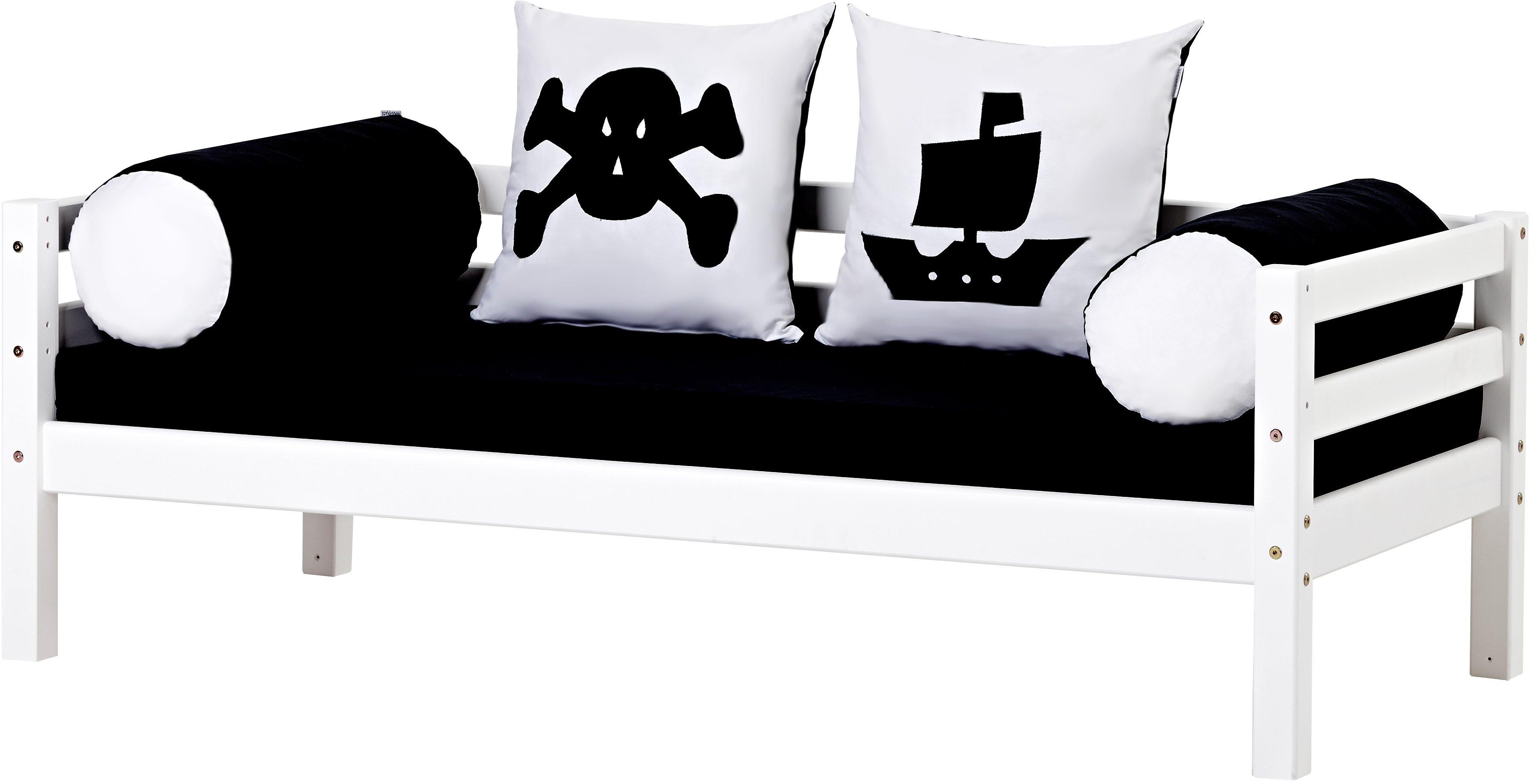 Image of Hoppekids Bett »Pirat«